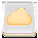 cloud-host-3.png